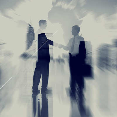 Gestione dei Rapporti con Istituti di Credito
